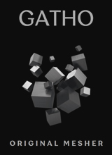 Gatho