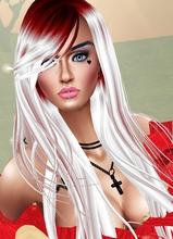 Renilda2