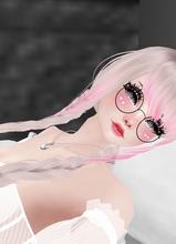 Guest_Kai115397