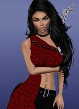 Guest_Arebella3