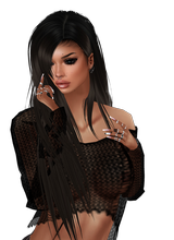 Valeria016