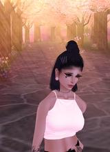 sadyrin0031