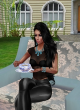 Guest_lucia702215