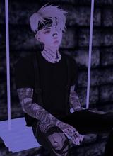 Guest_Jonghyun14