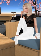 Guest_Amalia123Qw4