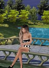 Guest_eduarda271830