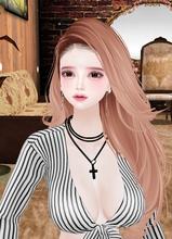 Guest_mink881056