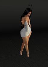 Guest_Yasmine868