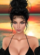 Guest_Alana688111