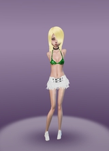 Guest_lillith949159