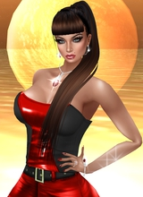 Guest_LadyWinter