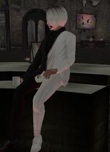 Guest_MistaHJ7