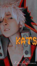 KittyKatsBlossom