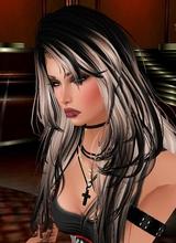 Guest_WickedFireWolf4u