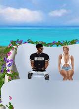 Guest_alex887372