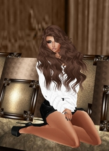 Guest_PrincessJJAmara