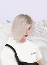 Guest_Salvarote