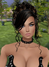 Guest_roseblue19