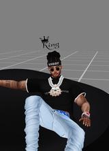 Guest_KingArtists