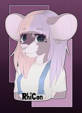 RhiCon