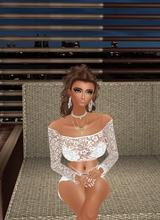 Guest_Missie15