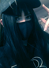 Sanyui
