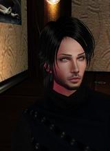 Guest_apollo118