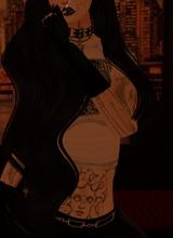 avatar picture