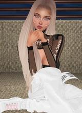 Guest_Ailene16