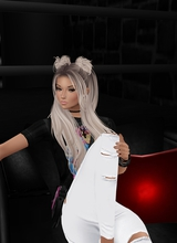 Byanca780048