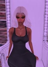 Guest_Alia265230