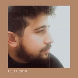 Guest_ishak19