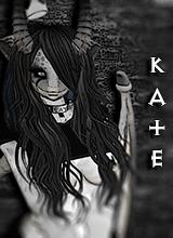 KateVonDecay