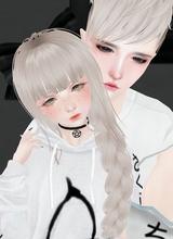Guest_Leyta1