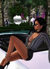 Guest_fleur29131