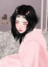 Guest_ohmynani