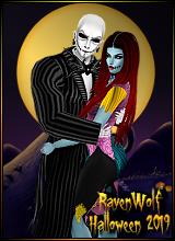 WickedRavenWolf
