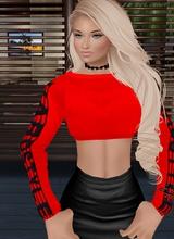 Guest_Claudia042