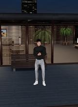 Guest_alejandro561