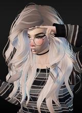 Guest_SabrinaDawn