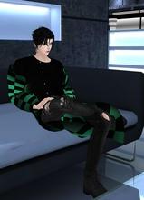 Guest_AkatSuki7
