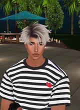 Guest_LeLyonnais69