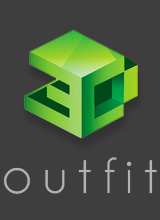 3DOutfit