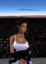 Guest_Cassandra112535