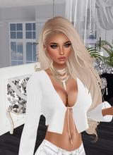 Guest_SanaaMoon