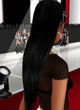 Guest_lola619488