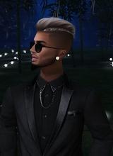 Guest_Mubarak21