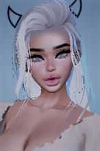 Guest_GaIantys