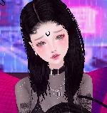 Guest_ChinSun29