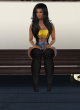 Guest_Isadora781